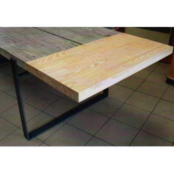 Allonge Pour Table J00025