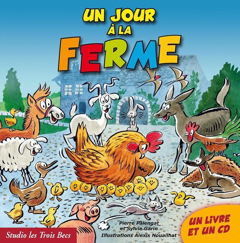 1jour_ferme_couv