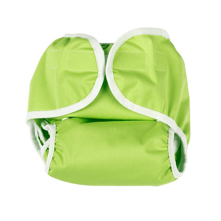 Culotte de protection à velcro So Protect