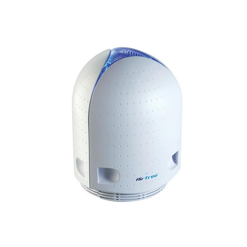 Purificateur d'air AIRFREE P40 (16 m2)