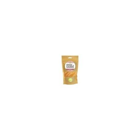 Sucre de Canne Roux Bio - 750g - Philia