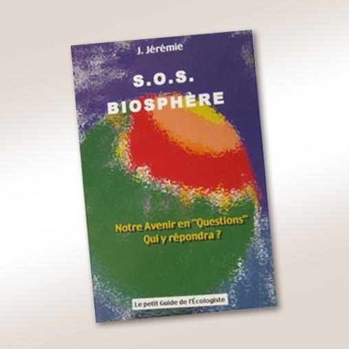 SOS Biosphère