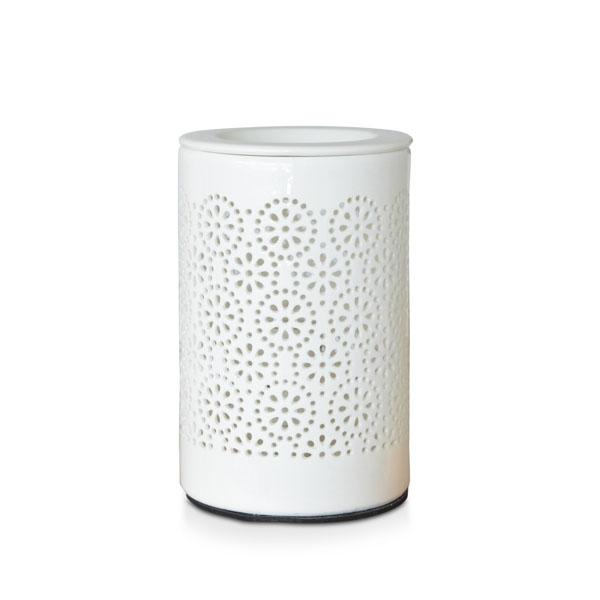 Diffuseur de parfum par chaleur douce en céramique Calorya n°4
