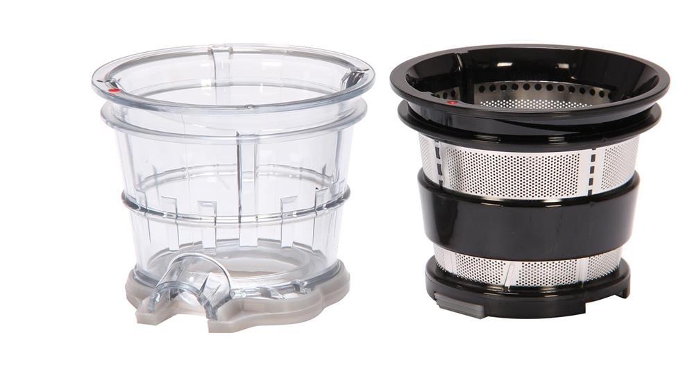 Accessoire smoothie et sorbet pour Kuving's C9500 et CS600