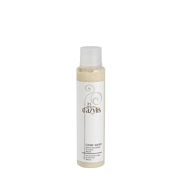 Shampooing Crème Sucrée - 200ml