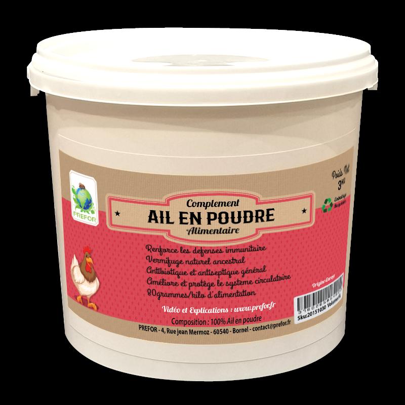 ail-en-poudre-seau-5l-3kg