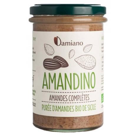 amandino-amandes-completes-damiano