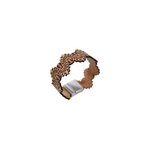 Bracelet dune du désert