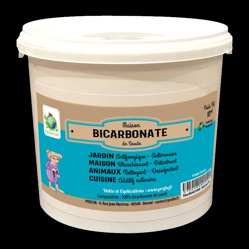bicarbonate-de-soude-seau-10l-10kg