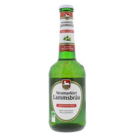 biere-sans-alcool-lammsbrau