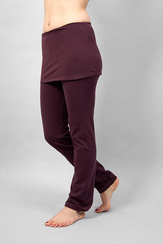 pantalon yoga fashion yamala