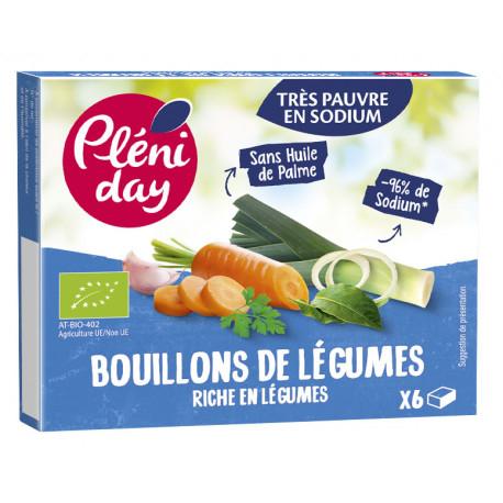 bouillons-cubes-de-legumes-bio-pleniday