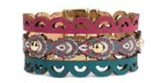 bracelet Viana 2