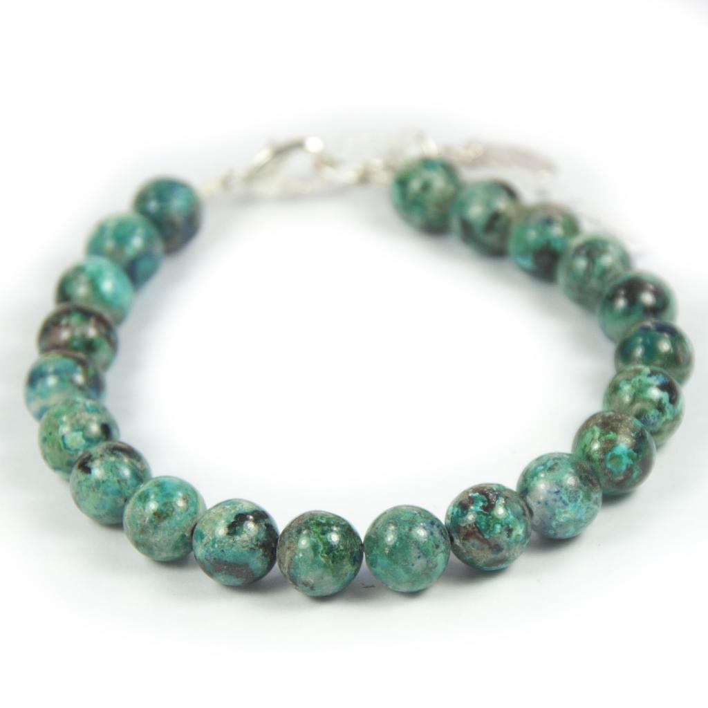 chrysocolle-8