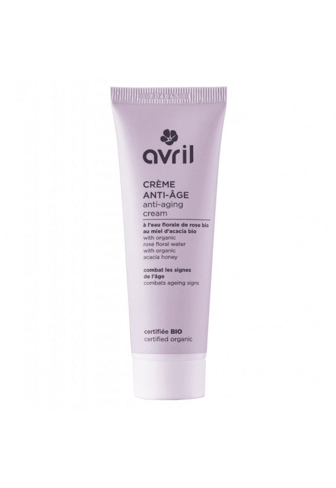 creme-anti-age-50-ml-certifiee-bio-ID_706