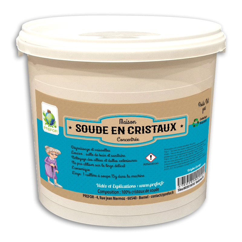 cristaux-de-soude-seau-3l-1kg