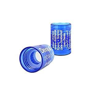 DevaJal  Bleu Vitaliseur d'Eau – Bleu