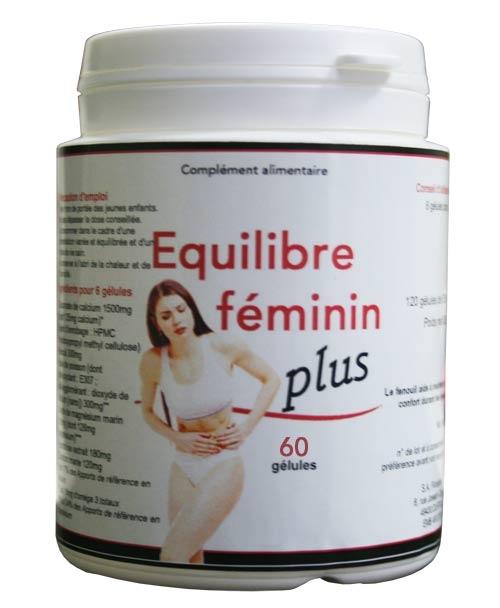 Equilibre-feminin-plus-60-gelules-1-1