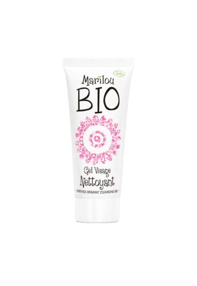 masque-purifiant-marilou-bio-ID_27330016
