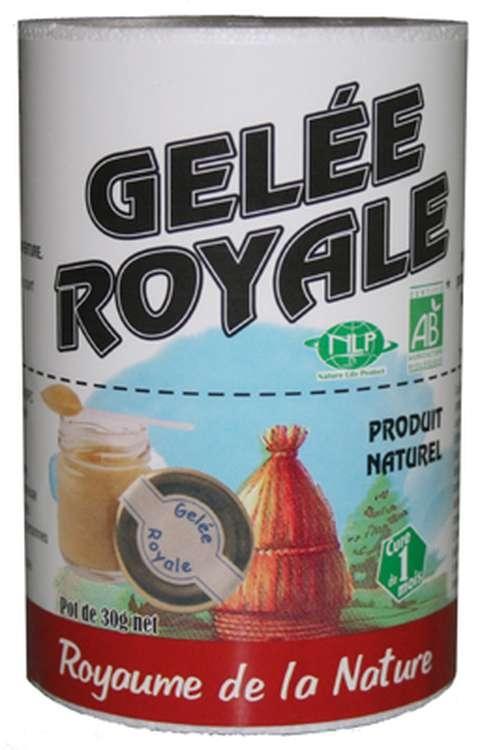 Gelee-royale-BIO-30g-D-GRBIO-030