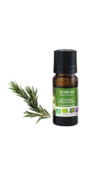 he-tea-tree-altho