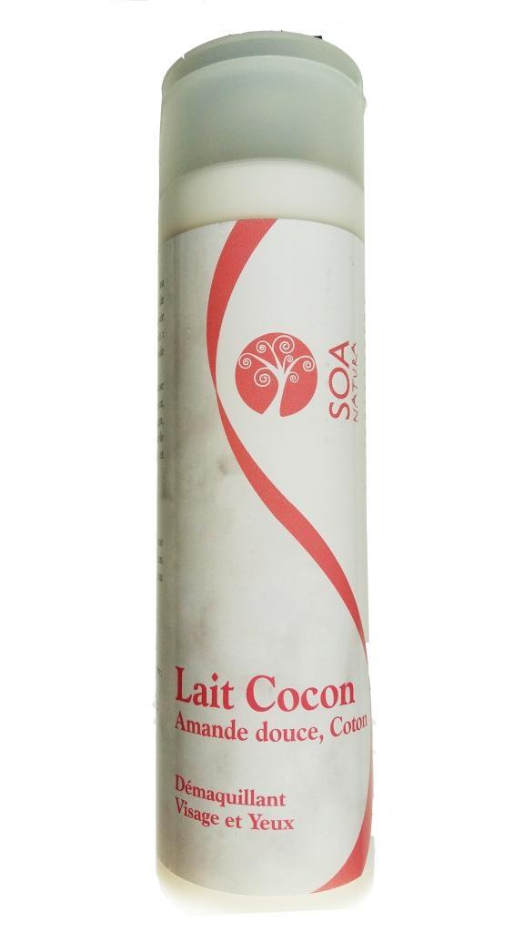 Lait Cocon