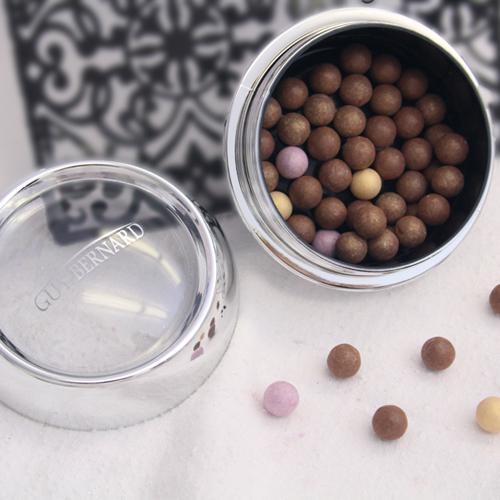 """Perles """"ECLATS De Soleil"""" N°5"""