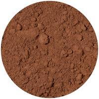 N°28 - Chocolat