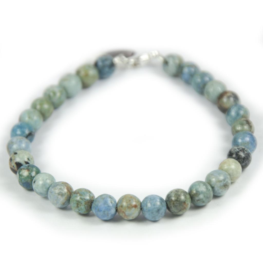 opale-bleue-6