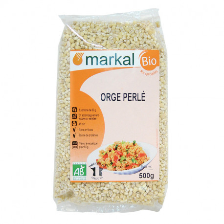 orge-perle-markal