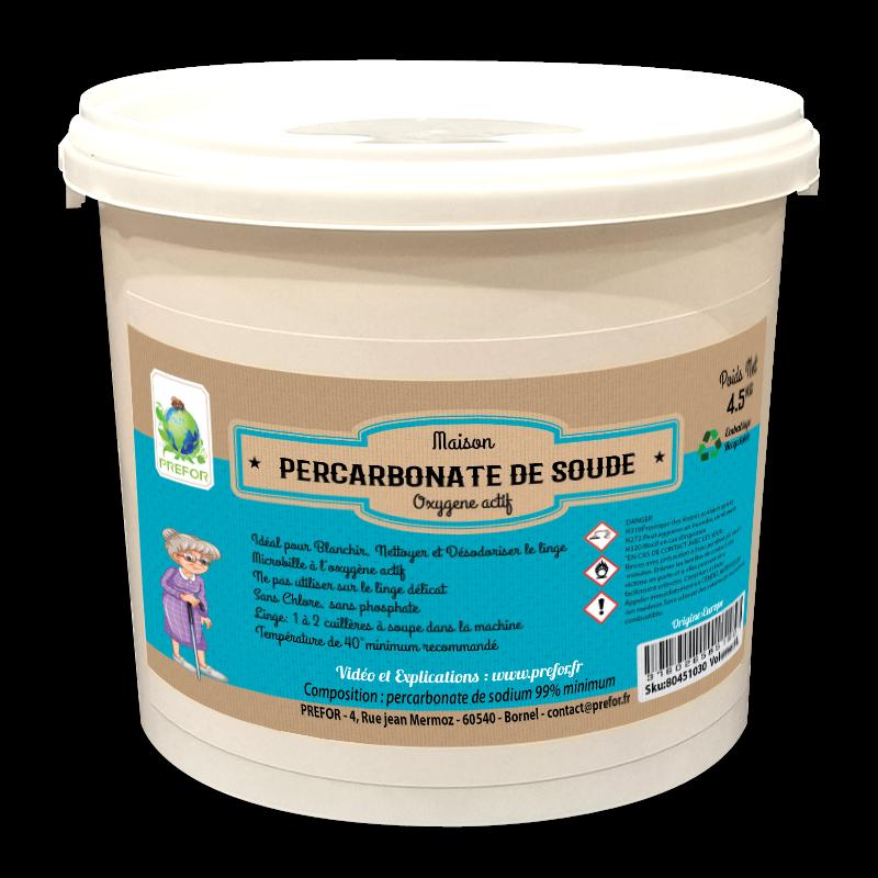 percarbonate-de-soude-seau-5l-45kg