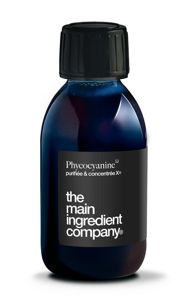 Phycocyanine ω X12