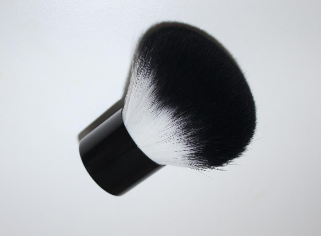 Kabuki Noir