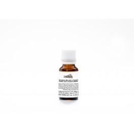 """Synergie """"points noirs bio"""" 15ml"""