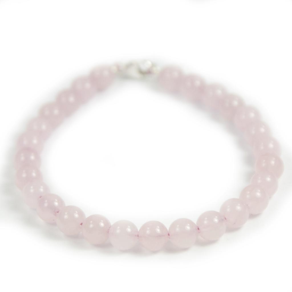 quartz-rose-6