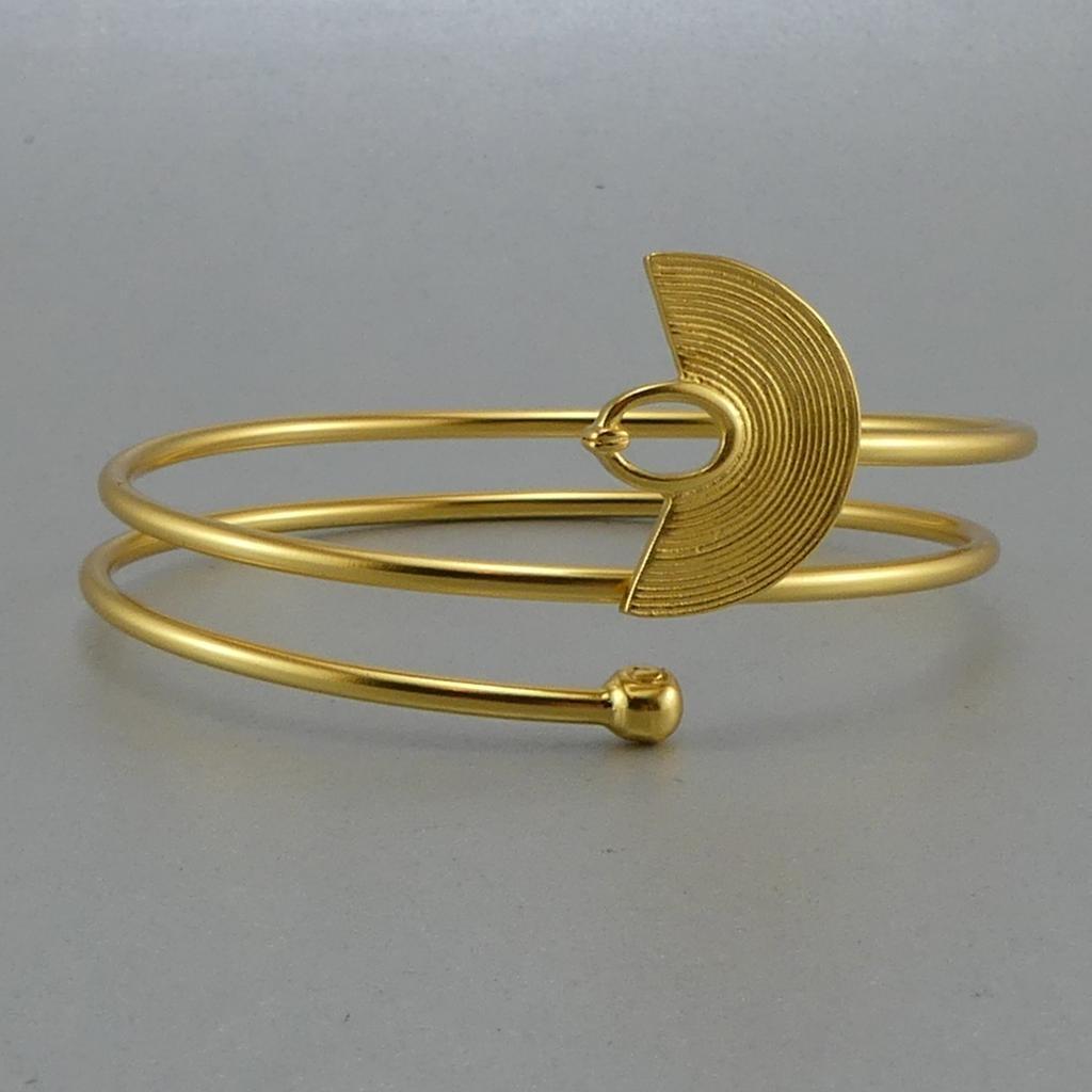 Bracelet Quimbaya