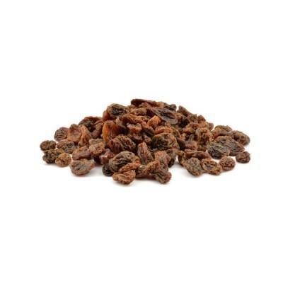 Raisin sec brun - 200g