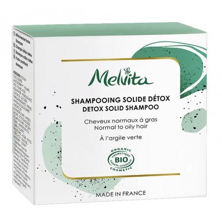 shampooing-solide-detox-melvita