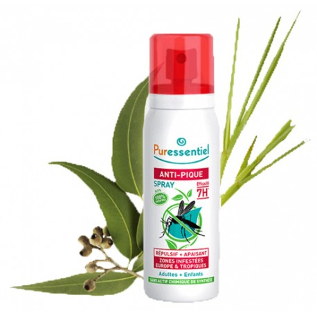spray-anti-pique-eco-puressentiel