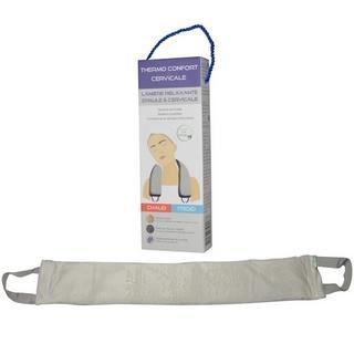 Lanière de relaxation Thermo Confort Cervicale