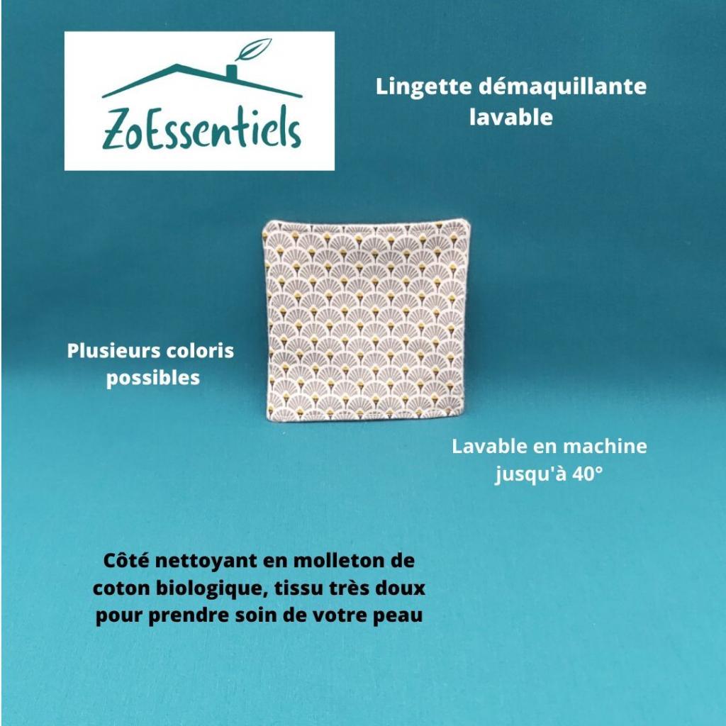 Lingette - présentation