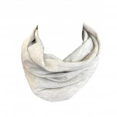 DOODERM - Tour de cou apaisant pour les peaux sujettes à eczéma ou psoriasis