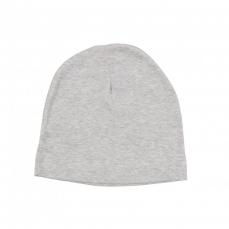 DOODERM - Bonnet apaisant pour les peaux sujettes à eczéma ou psoriasis