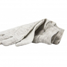 DOODERM - Gants enfant apaisants pour les peaux sujettes à eczéma - taille 5/6 ans