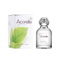 ACORELLE - Eau de Parfum Bio Jardin des Thés 50ml