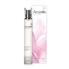 ACORELLE - Eau fraîche bio Divine Orchidée Anti-stress 30ml