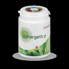 Penergetic P