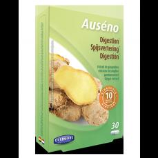 Auséno - Orthonat - 30 gélules