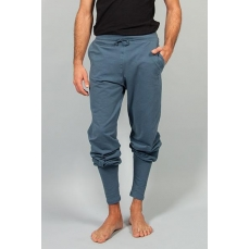 Mahan yoga pantalon homme breath of fire