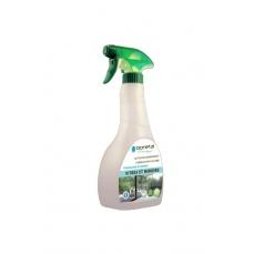 Nettoyant vitres - 520ml